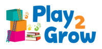 Play 2 Grow – Emoções