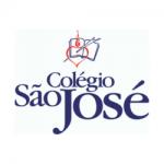 logo-colegio-agostiniano-sao-jose