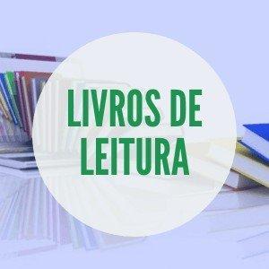 Livros de Leitura