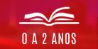 livros-de-0-a-2-anos