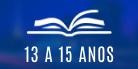 livros-de-13-a-15-anos
