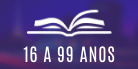 livros-de-16-a-99-anos
