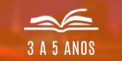livros-de-3-a-5-anos