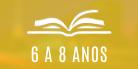 livros-de-6-a-8-anos