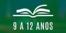 livros-de-9-a-12-anos