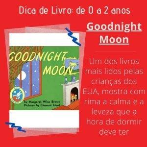 Goodnight MoonS