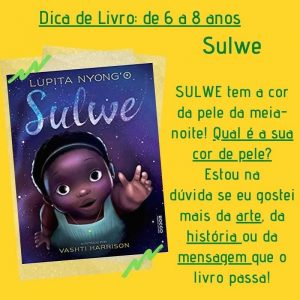 SulweS