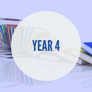 material-escolar-year-4
